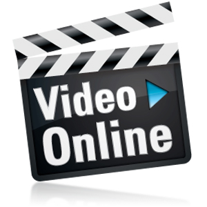 video-online-copy