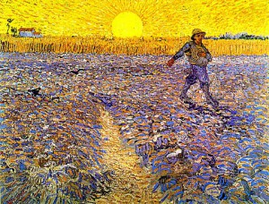 sower_with_setting_sun