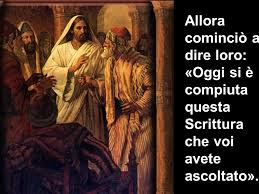 terza2016